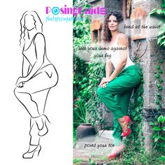 EXAMPLE FOR RULE №5 ✿ܓ ✔ #posingguide #photoshop#phototag_it#pose#poses#posing#posingapore #posingforcamera #posingforthecam #posingforthecamera #posinglikeamodel #posingpractice#lessonslearned#lessontobelearned#love #makeup#model#modelling #modelposes#models