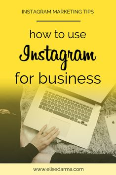 Steal My 4 Secrets to Maximizing Your Business on Instagram in 2020. Instagram is a MUST for any business owner in 2020.And it's time to finally use the free app to generate quality leads, fans, customers and sales.Download the FREE guide to rock Instagram for your business! #onlinebusiness #instagrammarketing #socialmediamarketing #marketingforcoaches #instagramtips #instagramforbusiness Buy Instagram Followers, Real Followers, Social Media Tips, Social Media Marketing, Content Marketing, Free Instagram, Instagram Tips, Instagram Marketing Tips, Successful Online Businesses