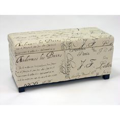 http://ak1.ostkcdn.com/images/products/8137191/8137191/Warehouse-of-Tiffany-Sign-Flat-Top-Storage-Ottoman-Bench-P15481107.jpg
