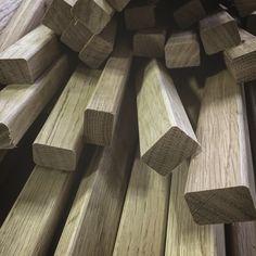 Caprice.01 libreria rovere massello Alessandro S. woodworking work in progress. materials textures #design custom made #solidwood oak