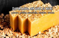 Cheese, Fruit, Sport, Food, Diy, Home, Deporte, Bricolage, Sports