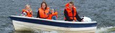 Fjordens Friske Fisk. Et dagsarrangement hvor man sejler ud på Randers Fjord og  bjærge garn Herefter er man med til at rense garn, rense fisk, og tilberede fisk.