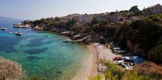 Follow the Last 13 Residents on the Croatian Island of Biševo