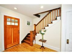 356 Arlington Street, a 3 bedroom, 2 bathroom, 1600+ square foot Cape style home in Acton MassachusettsProperty Photo