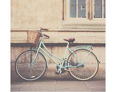mint bike - Google zoeken