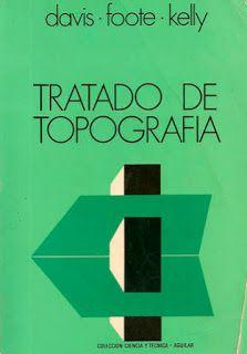 Autocad, Civilization, Diy And Crafts, Engineering, Patio, Books, Math Charts, Study Organization, Vestidos