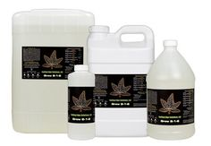 Cutting Edge Grow 6 Gallon -- Learn more by visiting the image link.