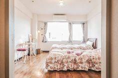 Tutustu tähän mahtavaan Airbnb-kohteeseen: 3min walk Center of Shibuya=wifi★ kaupungissa Shibuya-ku