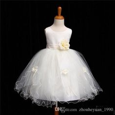 ivory-wedding-puffy-princess-fairy-tulle