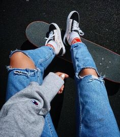 ☆ ☆ grunge aesthetic photographyYou can find Skater girls and more on our website.
