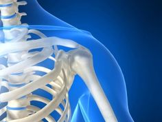 bone health food to prevent, pointers to prevent harmful food that deteriorate our bones Nutrition Tips, Health And Nutrition, Health And Wellness, Health Fitness, Fitness Expert, Fracture Healing, Health World, Bone Loss, Prime Rib