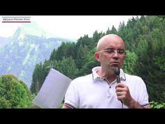 """Alain Soral menacé par Daech : """"Nous pouvons tenir le gouvernement français pour…"""