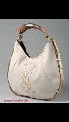 Perfect bag