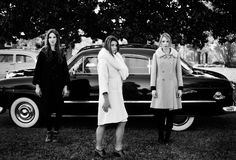 anora crescent photography. vintage jane.