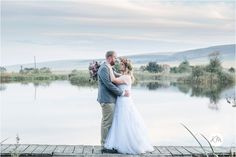 Pickles_ Kate Martens Photography Be Perfect, Pickles, Wedding Day, Couple Photos, Wedding Dresses, Amazing, Photography, Pi Day Wedding, Fotografie