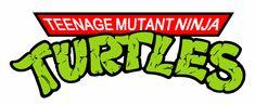 2021 TMNT Toy Price Guide 90s Pattern, Ninja Turtle Birthday, Turtle Party, Tmnt 2012, Presents For Boyfriend, Birthday Pictures, Teenage Mutant Ninja Turtles, Teenage Turtles, How To Memorize Things