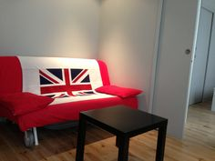 Apartment vacation rental in Versailles from VRBO.com! #vacation #rental #travel #vrbo