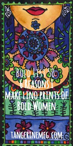 """Bold List 50: 6 Rea"