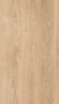 Дуб Плато 10119 Veneer Texture, Wood Texture Seamless, Light Wood Texture, Wood Floor Texture, Tiles Texture, Texture Design, Paper Texture, Wood Grain Texture, Textured Wallpaper