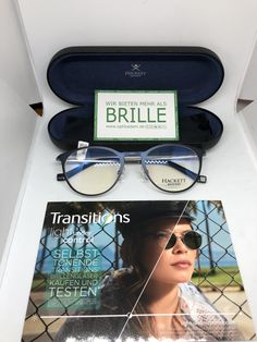 Bei Optik Adam #Ludwigshafen #Optiker #Brillen #Brille Mp3 Player, Eyewear, Contact Lens, Eyeglasses, Glasses, General Eyewear, Sunglasses, Eye Glasses