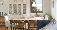 Have the ultimate girls' weekend at Tarrangower Country House, located between Castlemaine and Daylesford. http://www.beautifulaccommodation.com/properties/tarrangower