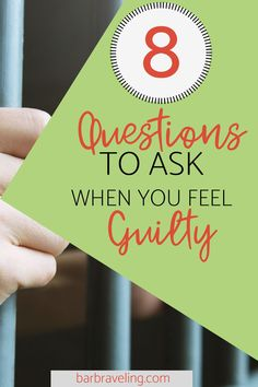 As Christians, there are many reasons why we may feel guilty. Some are legitimate, and others aren't. In this Bible Study we'll look at what causes feelings of guilt, real or imagined. We'll also look at 10 Bible verses to help deal with guilt. Bible Study Plans, Bible Study Tips, Fun Questions To Ask, This Or That Questions, Dealing With Guilt, Hurt Feelings, Word Study, Jesus Quotes, Christian Living