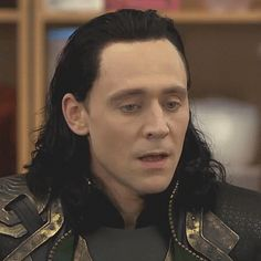 via GIPHY Loki Gif, Tom Hiddleston Loki, Tv Series, Avengers, Toms, Handsome, Marvel, Channel, Characters