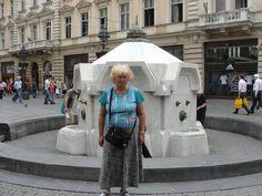 #magiaswiat #serbia #podróż #wakacje #zwiedzanie #europa  #blog #cerkiew #zamek #ruiny #wieża #twierdza #miasto Blog, Europe, Blogging