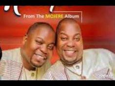 50 Yoruba Praise Worship - Non stop Yoruba Gospel Praise & Worship Songs - Mix 2018 - YouTube Worship Songs Lyrics, Praise And Worship Songs, Song Lyrics, Gospel Music, Twins, Album, Hot, Youtube, Music Lyrics