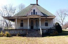 $199,999 and under   Price Range   Old Houses For Sale and Historic Real Estate Listings