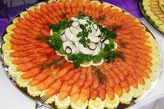#креветки#лимон#коньяк#блюда#вкусно#это#зелень#деньги#кухня#столовая#морепродукты#инстаграмм#лук#look Пиши мне: ljvpfuc.1983@gmail.com