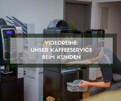 #service #kaffeeservice #kaffeeanbieter #kaffeegenuss #arbeitsplatz #bürokaffee #kaffeemaschine #hygiene #reinigung #wartung #kaffeevollautomat