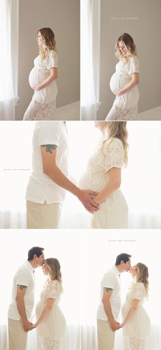 nashville maternity photographer   jenny cruger photography