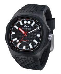 http://www.theinternetwatchstore.co.uk/itime-phantom-49mm-mineral-fibre-miyota-2415-wrist-watch-ph4901-php4-4021-p.asp