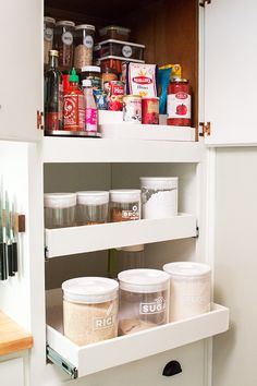 Attrayant Check Out These Smart Storage Solutions To Convert A