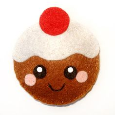 Little Miss Delicious: Christmas Collection