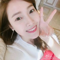 http://fy-jessicajung.tumblr.com/page/4