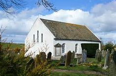 Old Churches - Yahoo Image Search Results
