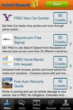 1000+ images about Apps That Pay You! on Pinterest | Other, Code for and Read more