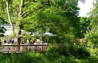 1 Michaelis-Orangerie-Schloss-Gueldengossa 10