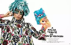 Photos d'inspiration japon/geisha  www.nofacenoname.blogspot.fr  Instagram : @nofacenonameblog Twitter : @nfnnblog Facebook : https://www.facebook.com/nofacenonameblog #geisha #japon #japan #kimono #fashion #mode #manga #kawai