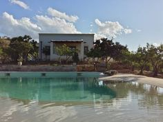 Terre e Torri Country Resort Lascari Located in Lascari in the Sicily Region, 10 km from Cefal?, Terre e Torri Country Resort boasts an outdoor pool and barbecue. Free private parking is available on site.