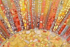 """sunrise 