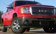Guest Blog from Allentown: My experience with my used GMC Sierra  http://kellycarbuickgmc.com/blog/  Kelly Buick GMC sells new or used cars, trucks, hybrids and SUVs for Buick, including Enclave, LaCrosse, Regal, Encore and Verano and for GMC, including Acadia, Sierra, Terrain, Yukon and more. Located in Emmaus, Pennsylvania. Serving Easton, Allentown, Reading, Harrisburg, Lancaster, Bethlehem, Stroudsburg, Trenton (New Jersey) and all of Greater Philadelphia, PA.