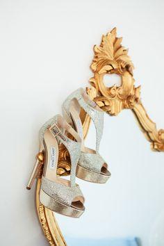 Jimmy Choo Bridal - Via ♔Lady Luxury Designs ♔ Bridal Shoes, Wedding Shoes, Wedding Dresses, Baskets, Peep Toe, Garden Party Wedding, Jimmy Choo Shoes, Roger Vivier, Stiletto Pumps
