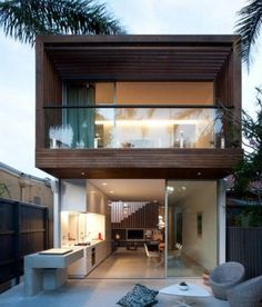 Rosa Beltran Design: STACKED CUBE HOUSES IN MODERN ARCHITECTURE