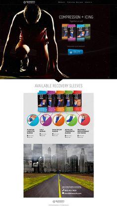 View new design and brand development work from Typework Studio, a Buffalo, NY Branding & Design Agency. Design Agency, Branding Design, News Design, New Work, Runners, Studio, Studios, Brand Design, Branding