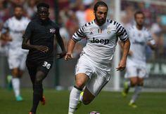 Robert Prosinecki says Gonzalo Higuain is 'fat'!  http://www.thefootballmind.com/ramnarayan