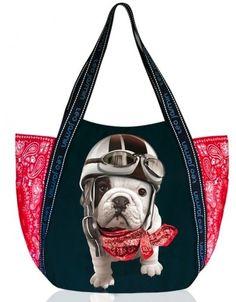 39 meilleures images du tableau Cadeau / Deco chien | Dog, Bulldog