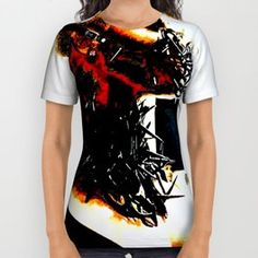 Amr abstract All Over Print Shirt Printed Shirts, Tatoos, King, Club, Popular, Models, Abstract, Unique, Party